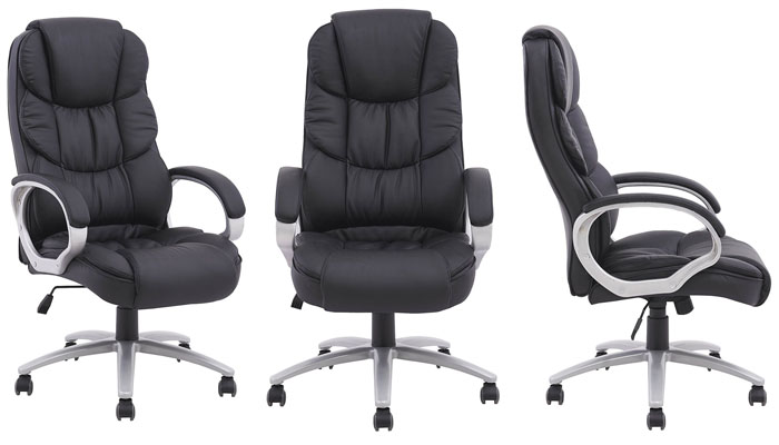 office chair types wheelchair picture of chairs gazete55 next you might consider buying some task these are light with small back supports they ideal to be placed in places that do not require