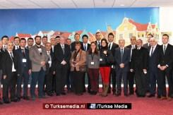 Succesvolste-Turkse-bedrijven-bezoeken-Nederland
