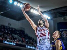 FIBA Dünya Kupası