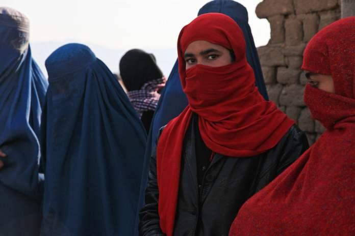 Afgan hayatını kaybetti