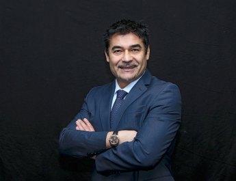 TÜRK KULÜBÜ EC BOXİNG'DE YENİ KONSEPT