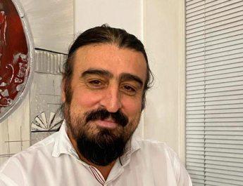 """DR. MUSTAFA HAVUÇ: """"KORONA 100 YILDIR ARAMIZDA!"""""""