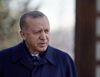 Alman düşünce kuruluşundan Türkiye raporu: Felce uğratıldı