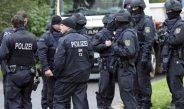 Almanya'daki silahlı saldırının arkasından eski eş çıktı