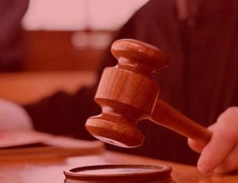Yargıtay'dan milyonları İlgilendiren miras kararı