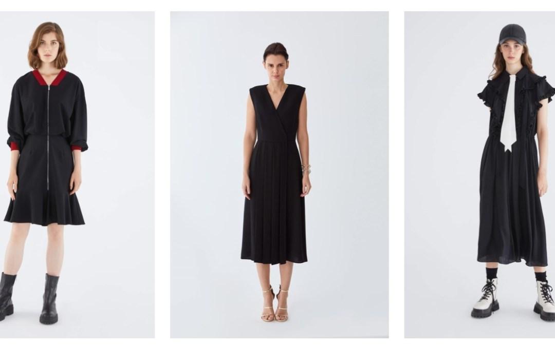 Özgün Nikah Elbisesi Modelleri