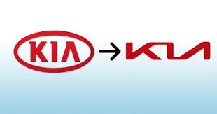 Kia'nın Yeni Logosu ve Yeni Sloganı