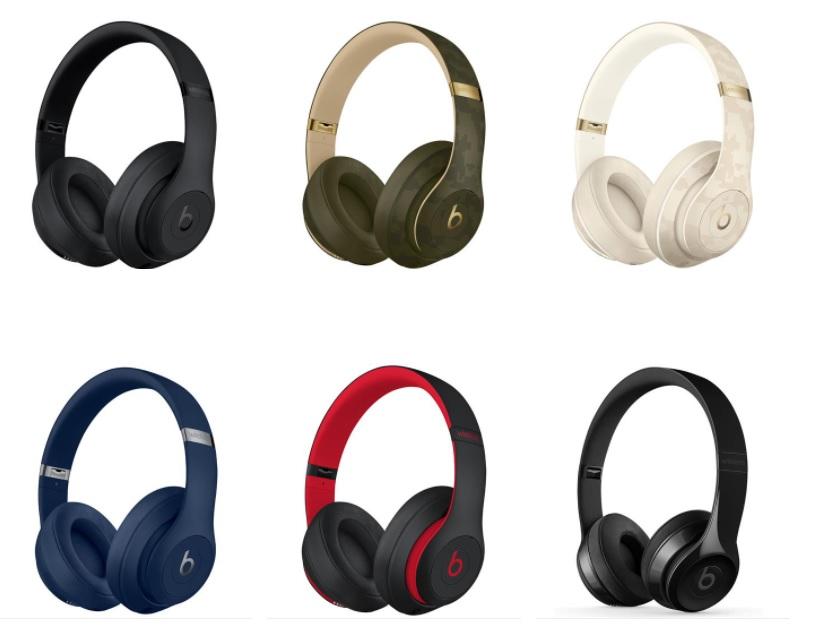 Kulak Üstü Kulaklık Nedir?