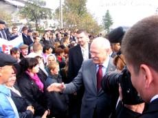 Intalnirea-sinteuanilor-cu-presedintele-slovac