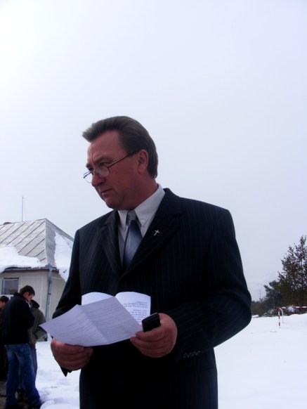 Primarul-isi-pregateste-discursul-de-intampinare