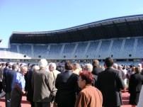 inaugurare-cluj-arena-stadion 018
