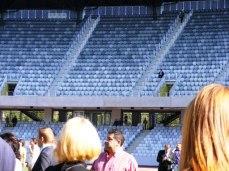 inaugurare-cluj-arena-stadion 041