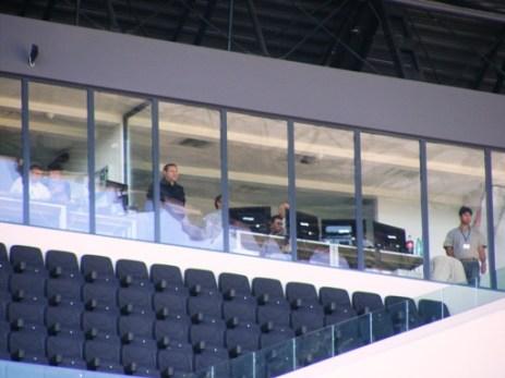 inaugurare-cluj-arena-stadion 042