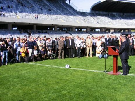 inaugurare-cluj-arena-stadion 066