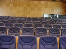 inaugurare-cluj-arena-stadion 092
