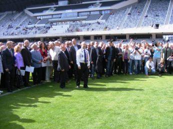 inaugurare-cluj-arena-stadion 111