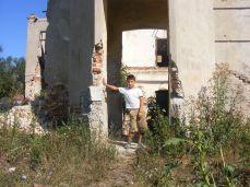 castel-mihaiesti-sanpaul 023