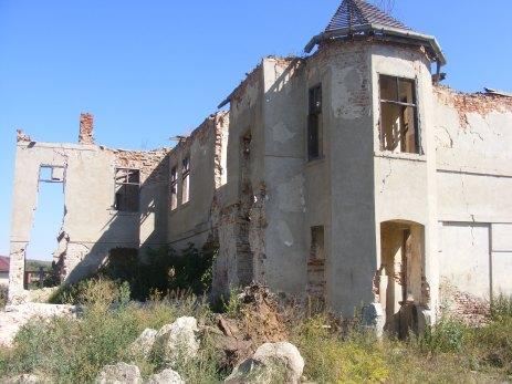 castel-mihaiesti-sanpaul 029