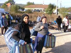 negreni-2012 030