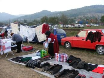 negreni-2012 117