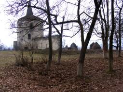 manastirea-2013 123