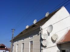 Sibiu 081