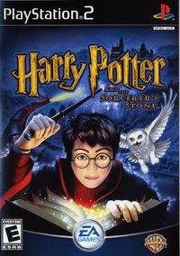 Jeux De Harry Potter : harry, potter, Harry, Potter, Vidéo, Fantômes, L'échec, D'une, Franchise, Vidéoludique