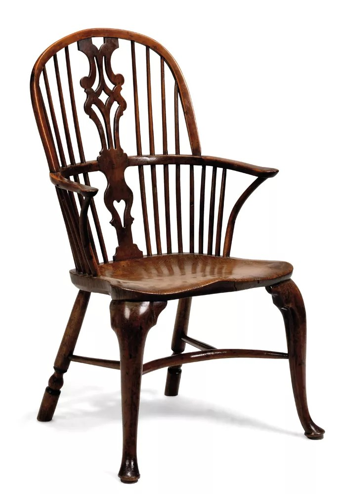 antique windsor chairs chair covers online india guide to buying thames valley