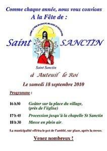 auteui-le-roi_pelerinage-Saint-Sanctin_2010-09.jpg
