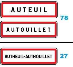 auteuil-autouillet_autheuil-authouillet.jpg
