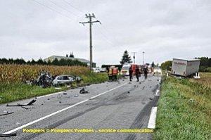 bazoches-sur-guyonne_accident-2011-10-10.jpg