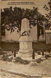 ltm_monument_aux_morts.jpg