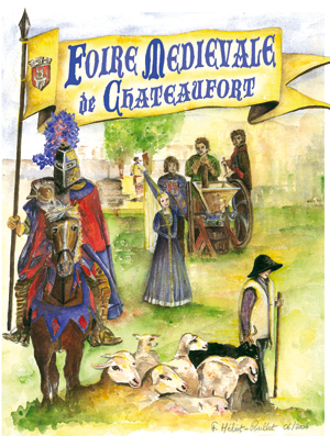 medieval-chateaufort-affiche-2007-10.jpg