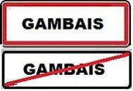 panneau_gambais.jpg