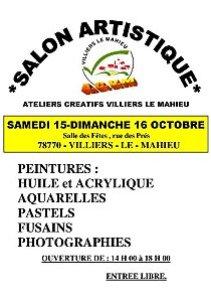 villiers-le-mahieu_salon-artistique_2011-10.jpg