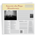 avatar-blog-gazette-montfortois