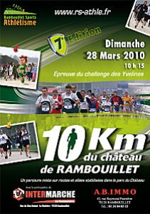 rambouillet_10km-chateau_2010-03-28.jpg
