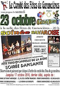 Garancieres_soiree-bavaroise_2010-10.jpg