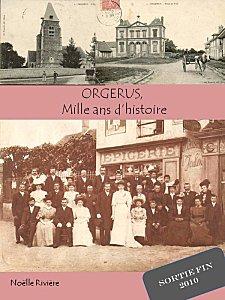 livre_orgerus_mille-ans-d-histoire_2010.jpg