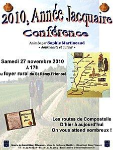 srh_conference-jacquaire_2010-11.jpg