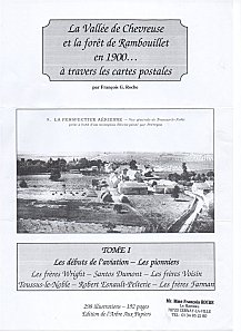 livre_roche_aviation-t1.jpg