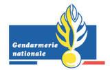 logo_gendarmerie