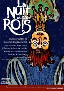 beynes_barbacane_nuit des rois_2013-01