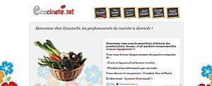commerces_site_ecocinelle.jpg