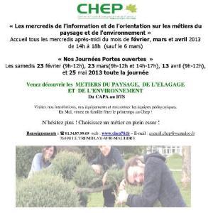 chep-info_2013