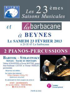 beynes_ritmy_2pianos-percussions_2013-02