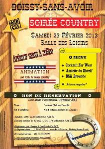 bsa_soiree-Country_2013-02