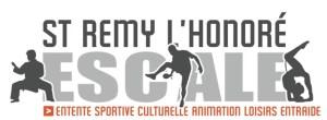 logo_escalesrh