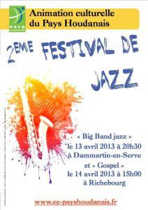 Houdanais_2eme-festiva-de-jazz_2013-04