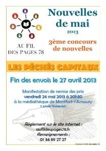 aufildespages78_nouvelles-2013
